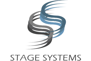 Stage Systems - Data Center Solution